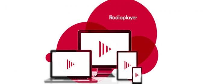 Radioplayer devices